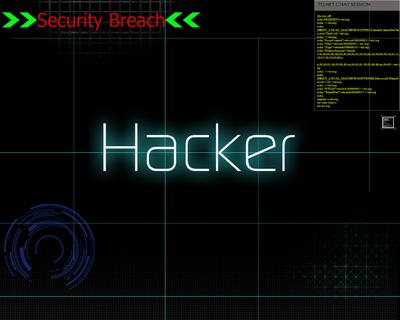 wallpaper hacker. Hacker Wallpaper 1280x1024 by